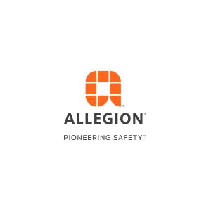 Allegion_Logo