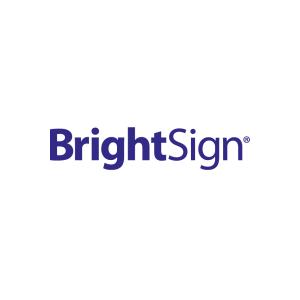 BrightSign-logo