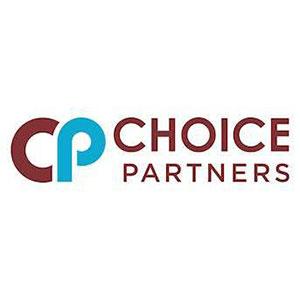 Choice_Partners
