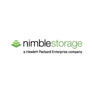Nimble-Storage-logo