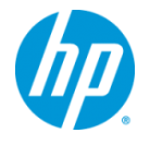 Hewlett Packard, Inc.