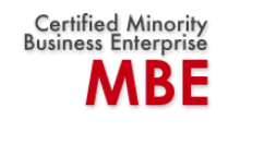 Minority Business Enterprise