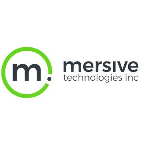 Mersive_logo